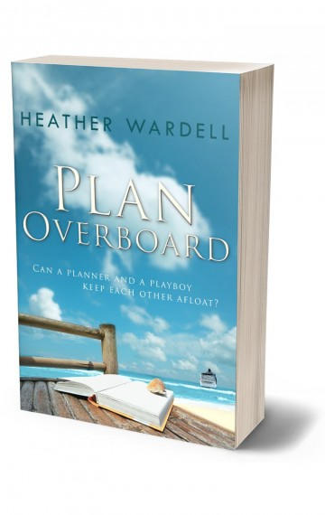Plan Overboard