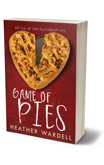 Game of Pies