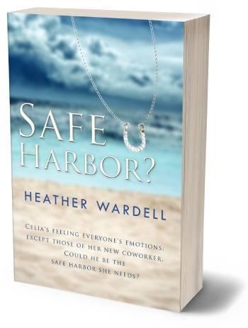 Safe Harbor?