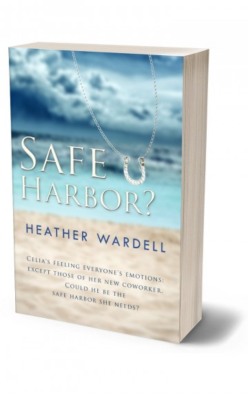 Safe Harbor?